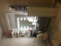 Amazon Com Ikea 602 821 86 New Lack Wall Shelf Unit White
