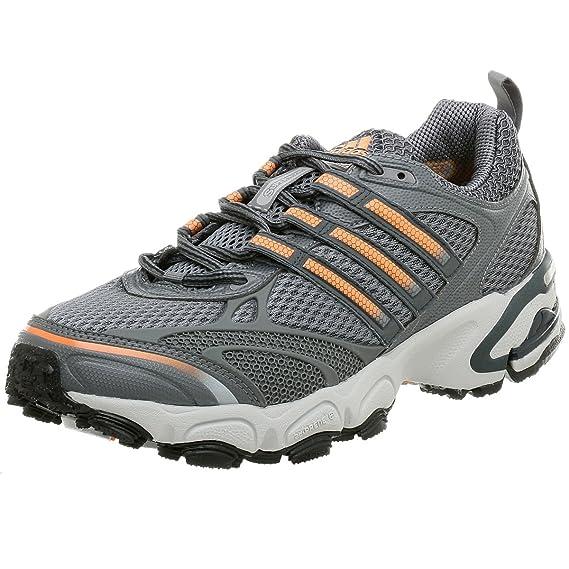 92258e12e Adidas Men s Supernova Tr 5 Running Shoe