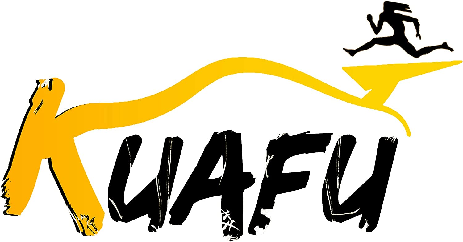 KUAFU After Sale Products Listing