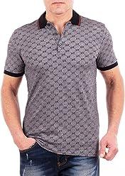 0d1e5f9446c5b Amazon.com  Gucci  Stores