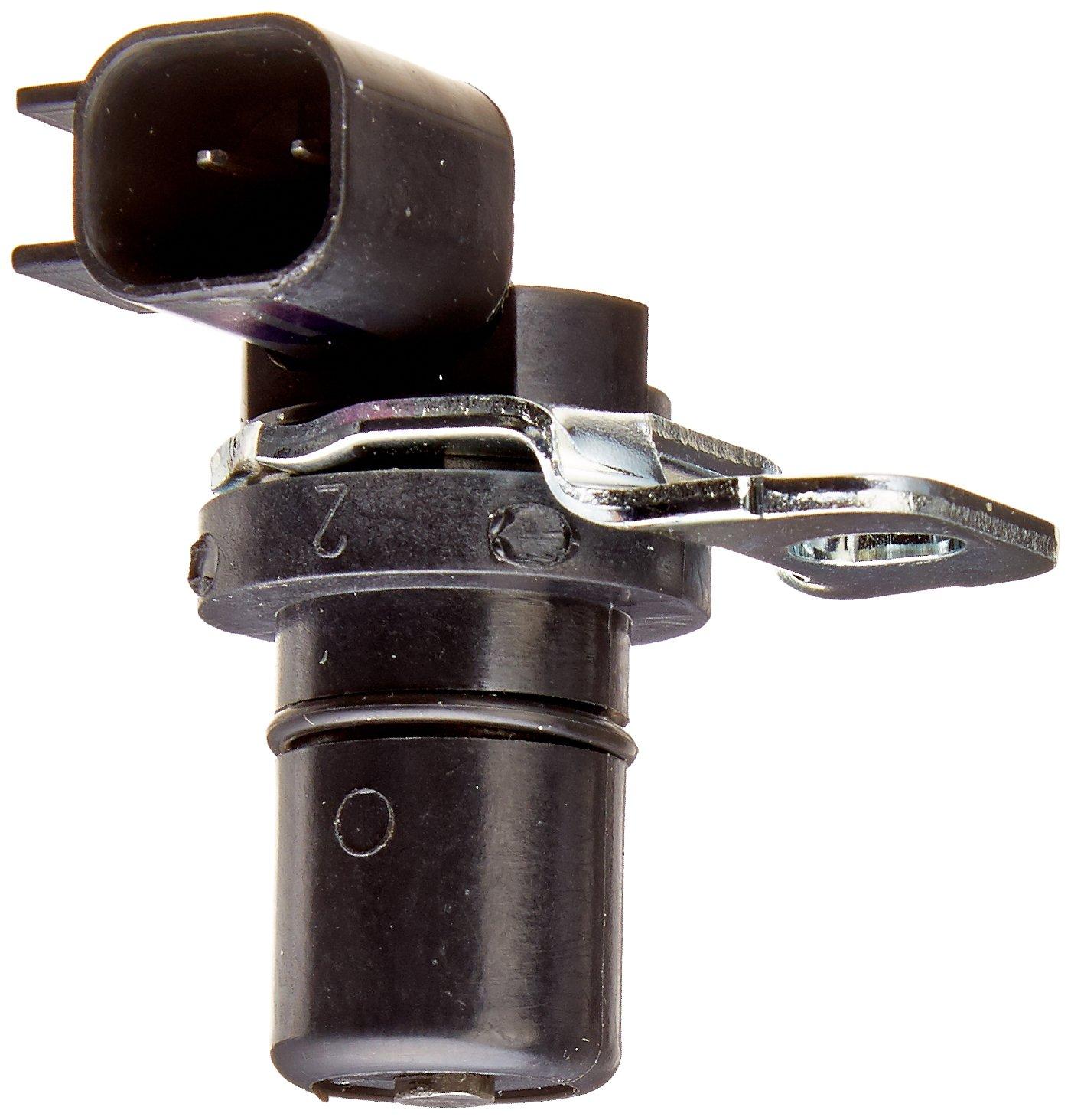 Motorcraft DY1215 Speed Sensor Assembly