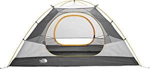The North Face Stormbreak 3 Three-Person Camping Tent – Best 3 Person Tent under $200
