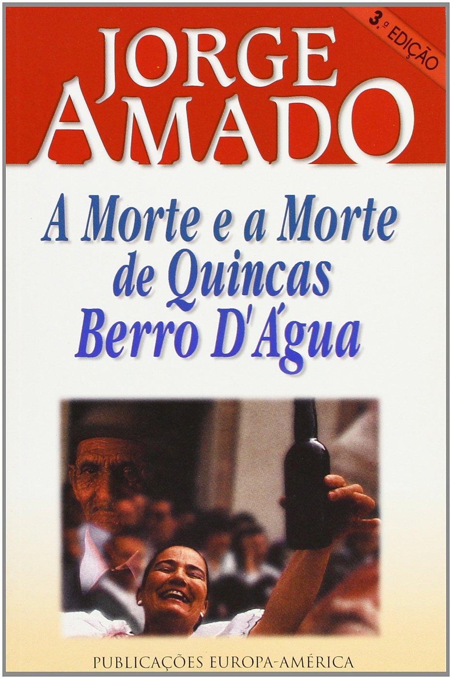 Download Loucura (Portuguese Edition) pdf