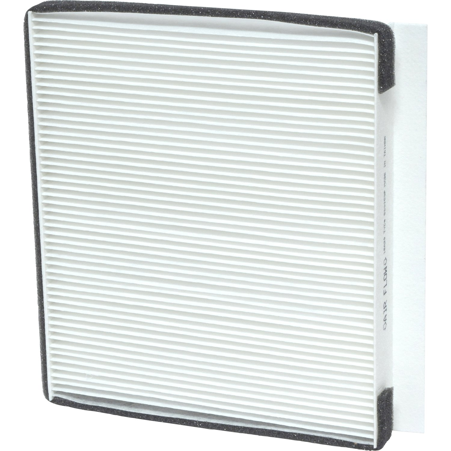 Universal Air Conditioner FI 1216C Cabin Air Filter