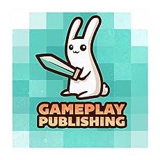 Gameplay Publishing