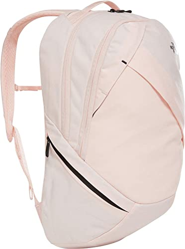 f59514c938 THE NORTH FACE Isabella 21L: Amazon.co.uk: Shoes & Bags