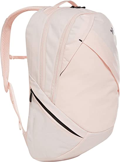 1eaec3d15 The North Face Isabella Backpack