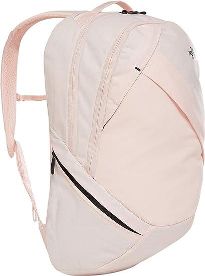 5da02e62e The North Face Isabella Backpack