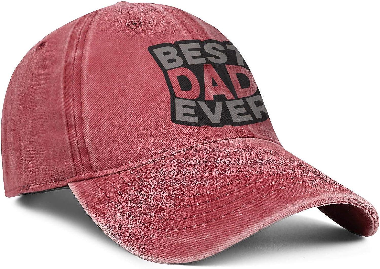 GSAIJJFS Man Woman Astronaut Space Star Cap Designed Denim Cowboy Hat Running Caps