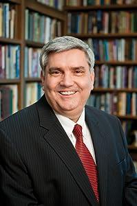 David L. Allen