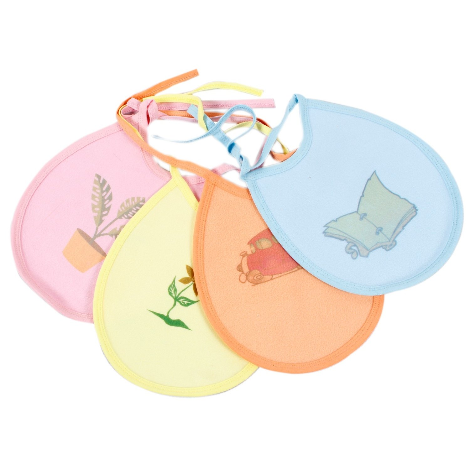Baby Feeding Bottles Buy Online At Best Prices Pigeon Silicone Pacifier Step 2 Isi Quick Dry Printed Bibs 4pcs