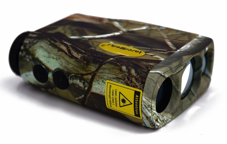 Laserworks lw pro laser entfernungsmesser amazon kamera