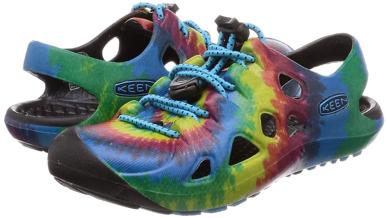 Keen Kids Rio Water Shoe