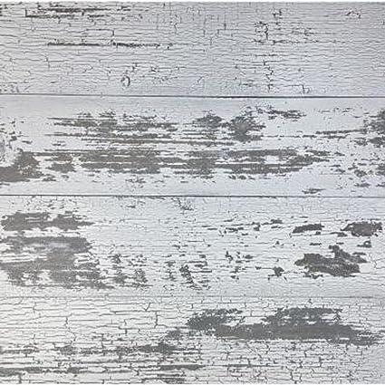 Timeline Wood Skinnies 00955 11 32 In X 55 475