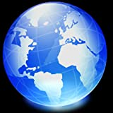 Online Translation Jobs