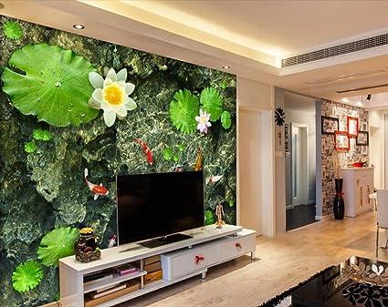 Lqwx piastrelle moderne pavimentazioni personalizzate immagini d