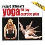 Yoga Twenty-eight Day Exercise Plan by Richard Hittleman (1-Jan-1969) Paperback