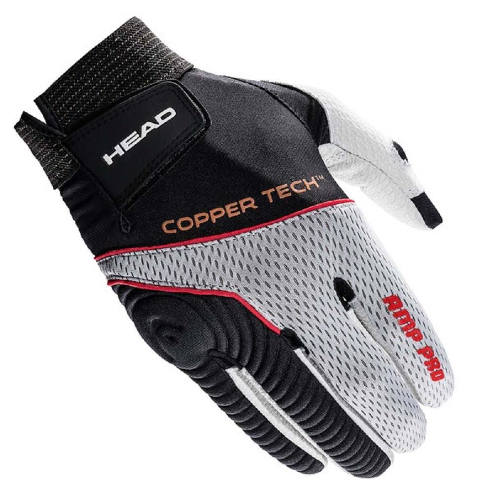 Head Amp Pro CT Racquetball Glove