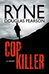 Cop Killer (A District One Thriller Book 1) Kindle Edition