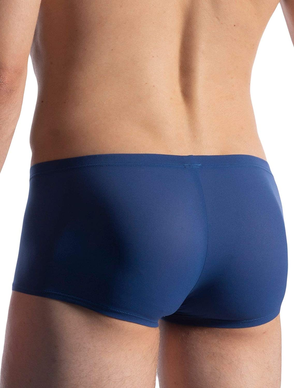 Cale/çon Homme Olaf Benz RED0965 Minipants