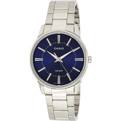 Casio Reloj para Hombre de 1044096