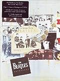 The Beatles Anthology [DVD] [1995]