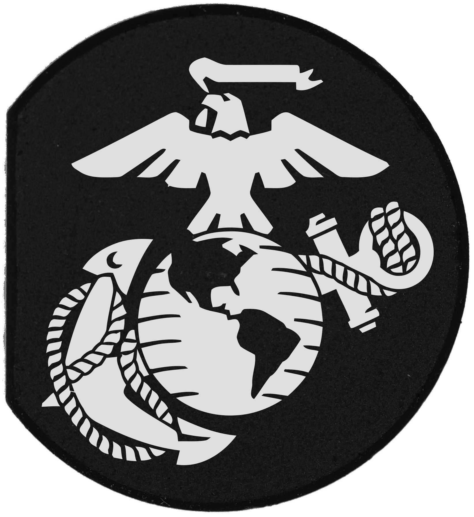 Forward Assist Cap - Marines