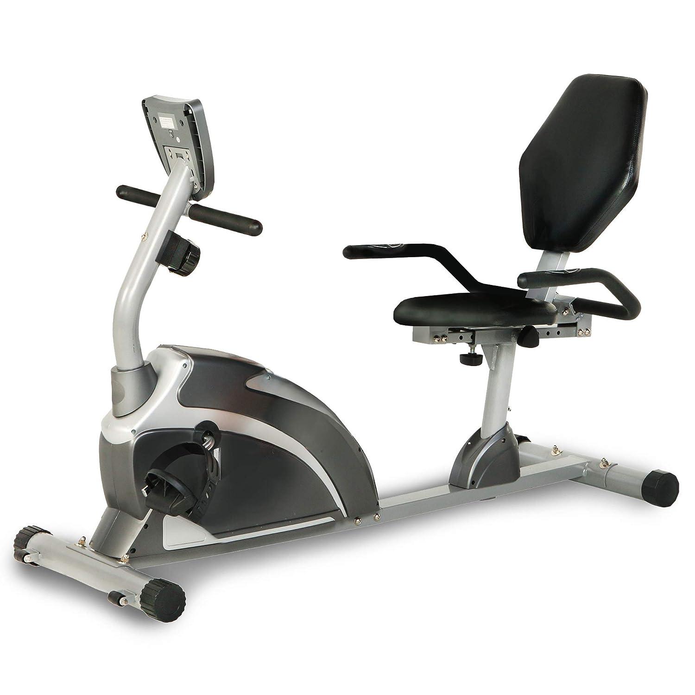 EXERPEUTIC Paradigm Health and Wellness 7102 1000 Alta ...