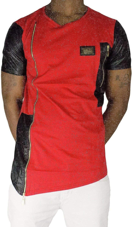 rap hip hop g hoody mens /& boys tees Time is Money splatter star club t shirt