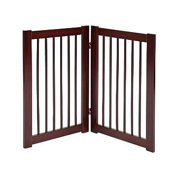 Primetime Petz 360 Configurable High Quality Home Gate Extension Kit