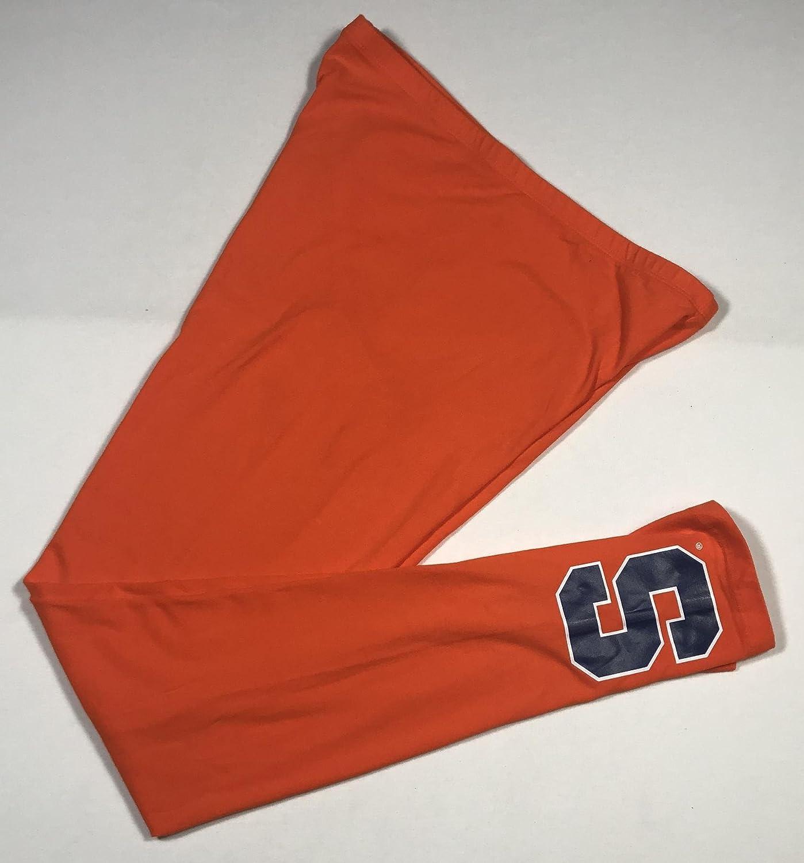 【当店一番人気】 Meesh & & Mia Small Syracuse Orangeオレンジスパンデックスパンツ Small B07FN27JD5 B07FN27JD5, frames:997533eb --- albertlynchs.com