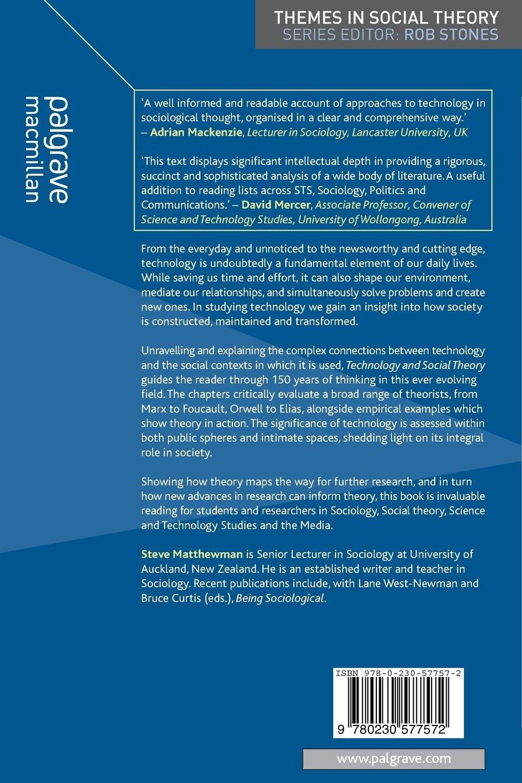 book Innovation und Beteiligung in der betrieblichen Praxis: Strategien, Modelle und Erfahrungen in der Umsetzung von Innovationsprojekten 2010