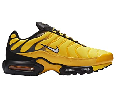 3286c298c32d90 Nike Air Max Plus Frequency Pack Mens Av7940-700 Size 8
