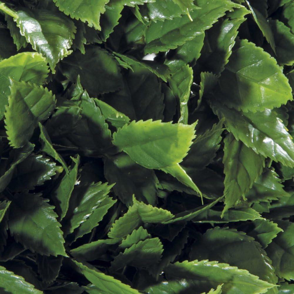 verde diametro 40 cm VERDELOOK Sempreverde/® Greenball Camargue