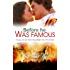Before He Was Famous: Starstruck Book 1: A best friends romance (Starstruck series)