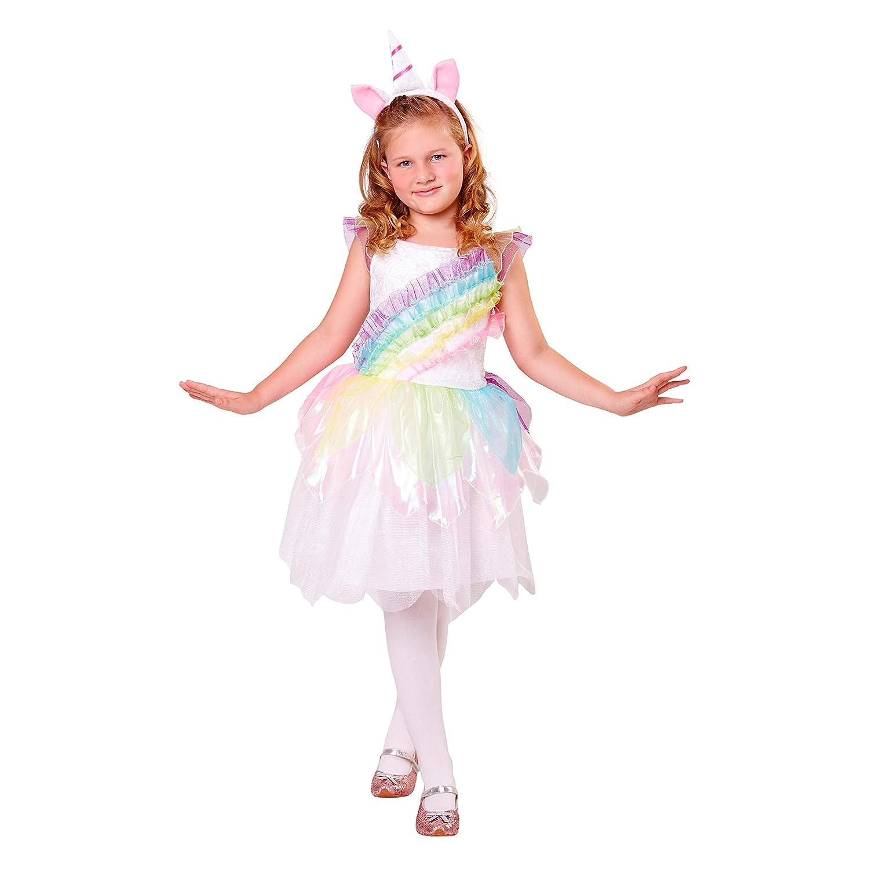 My Other Me Me Me- Unicornio Fantasy DISFRAZ Multicolor (206116 ...