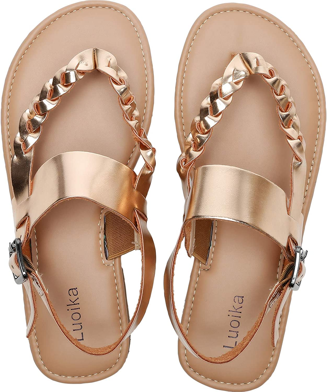 wide width sandals cheap online