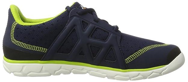 Mens Tvl Easy, Shoes Homme - Gris (Pebbles), 45.5 EU (11 UK)Vaude
