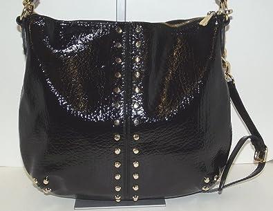 00c9078333e0 MICHAEL Michael Kors Uptown Astor Large Shoulder Bag Shoulder Handbags:  Handbags: Amazon.com
