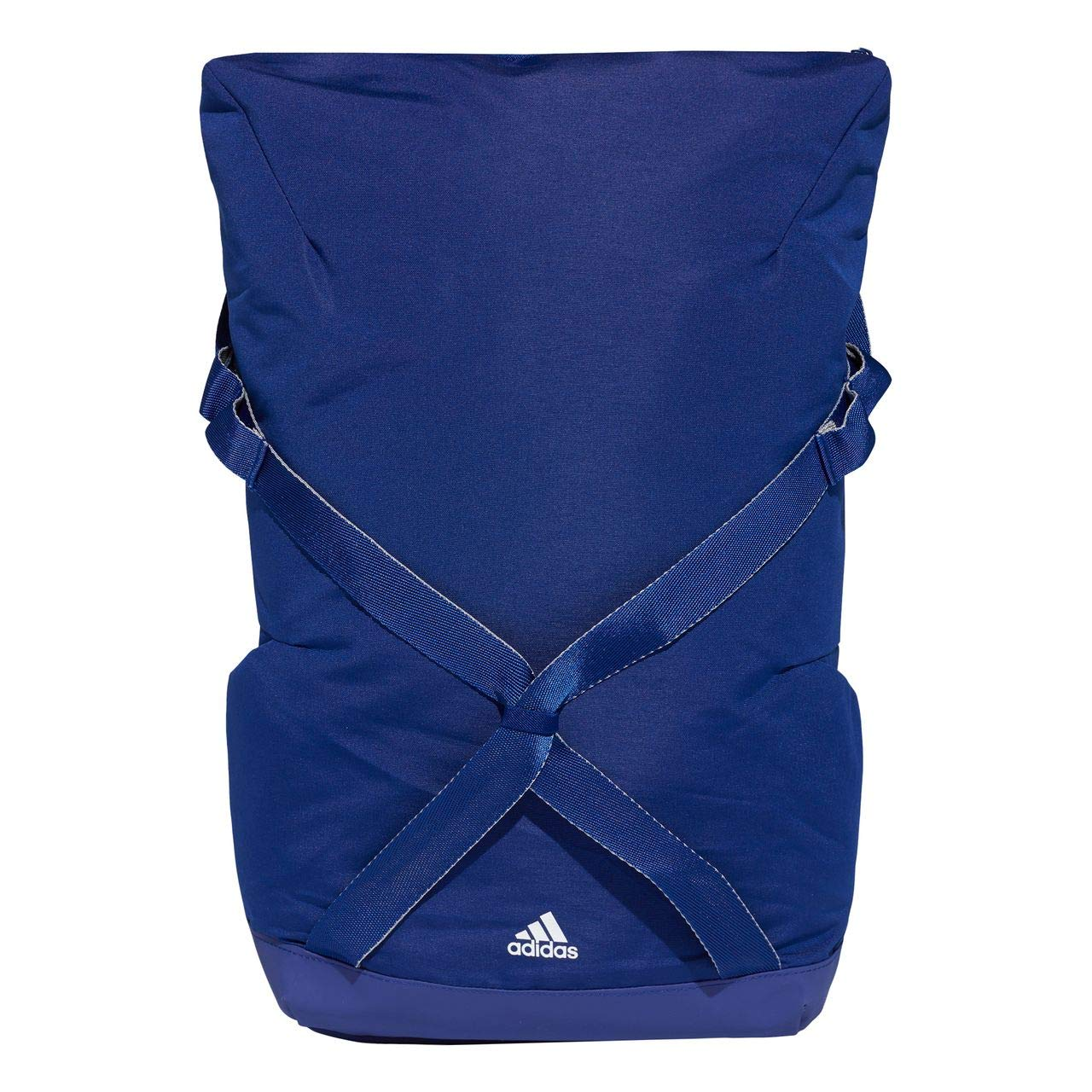528add58a9b2 adidas Unisex s Z.N.E. ID Backpack
