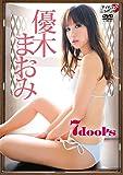 7doors [DVD]