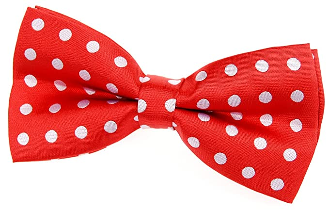 Minnie-Mouse-Red-Bow