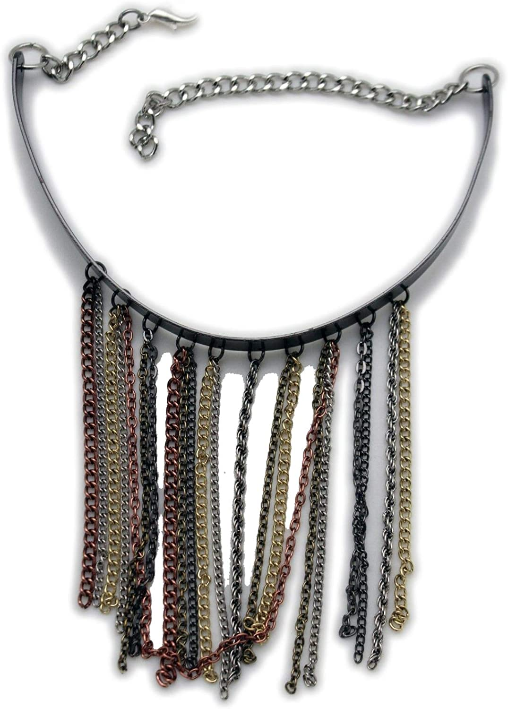 Women Fashion Jewelry Boot Bracelet Pewter Plate Cross Chains Shoe Bling Charm