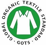 Cat & Dogma - Certified Organic Playsuit - Window