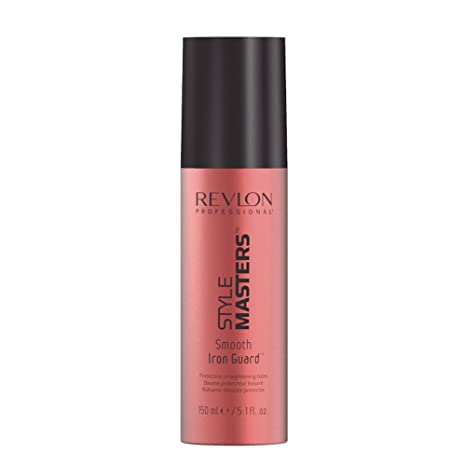 Revlon Style Masters Bálsamo Protector - 150 ml