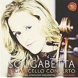 Elgar: Cello Concerto/Dvorak/Respighi (Limitierte Edition incl. Bonus-CD)