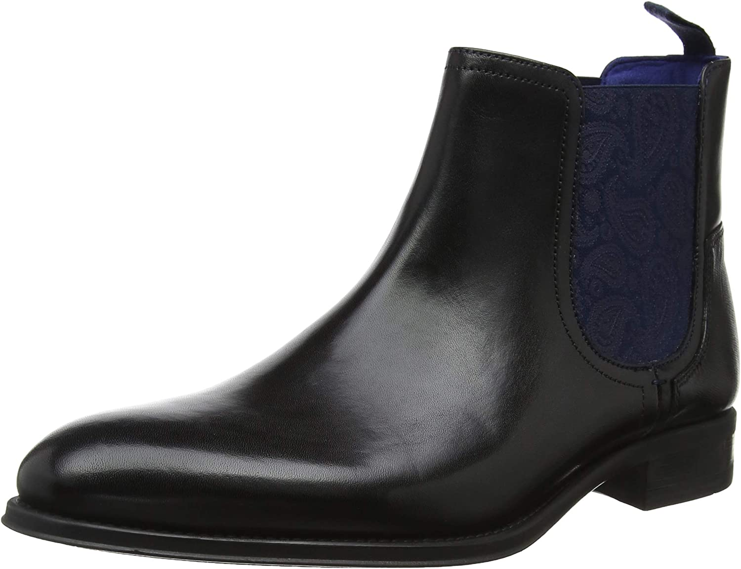Ted Baker Travic Mens Chelsea Boots
