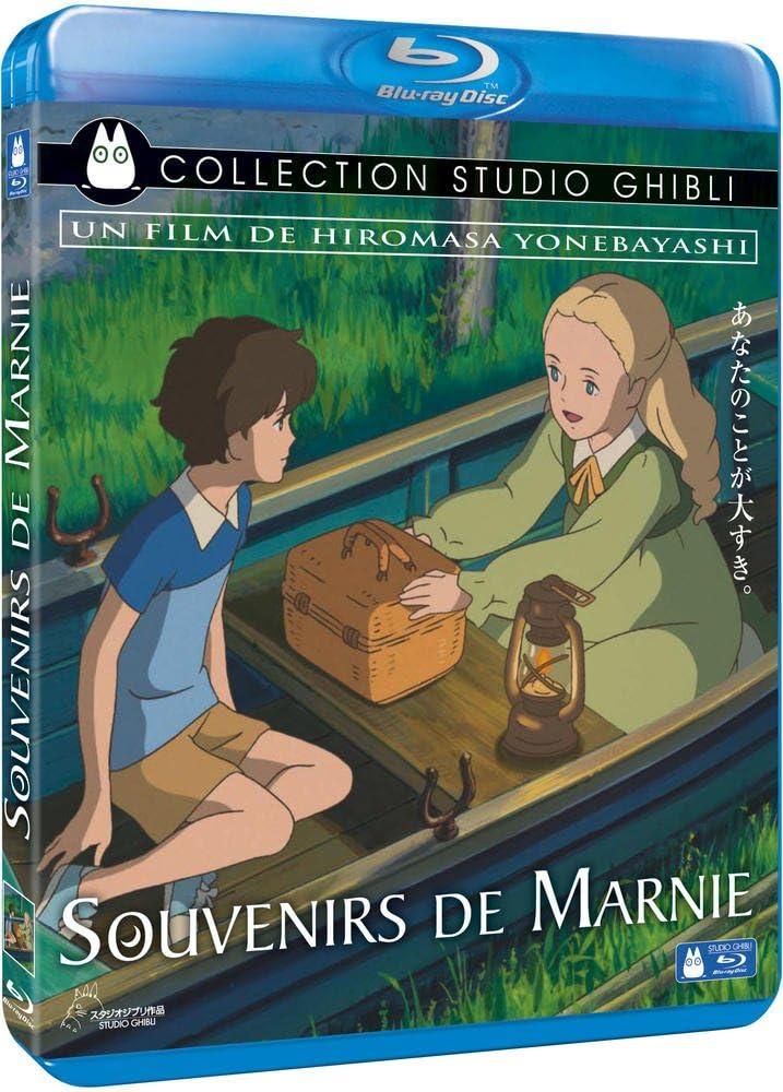 MARNIE SOUVENIRS DE TÉLÉCHARGER FILM