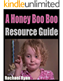 A Honey Boo Boo Resource Guide.