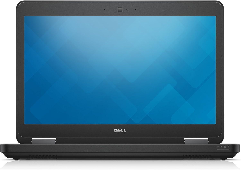 Dell Latitude E5440 Intel Core i5-4310U X2 2GHz 4GB 320GB DVD+/-RW 14